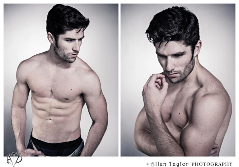 editorial, portrait, model, studio, allen taylor, photography, best, top, anaheim