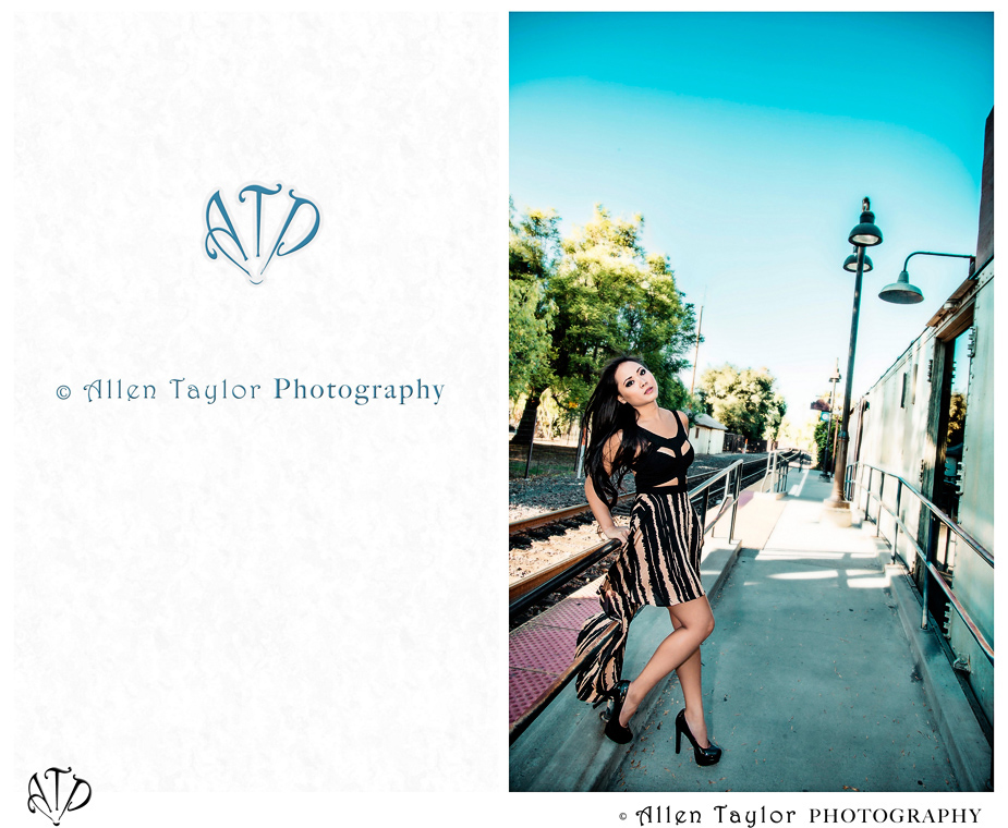allen taylor photography, portrait, destination, Anaheim, orange county, best, top, photographer