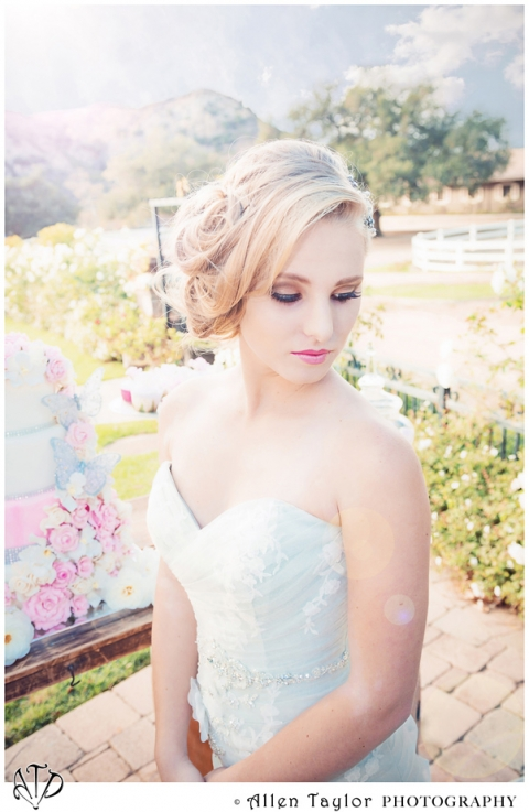 wedding Giracci Anaheim best photographer top Orange County