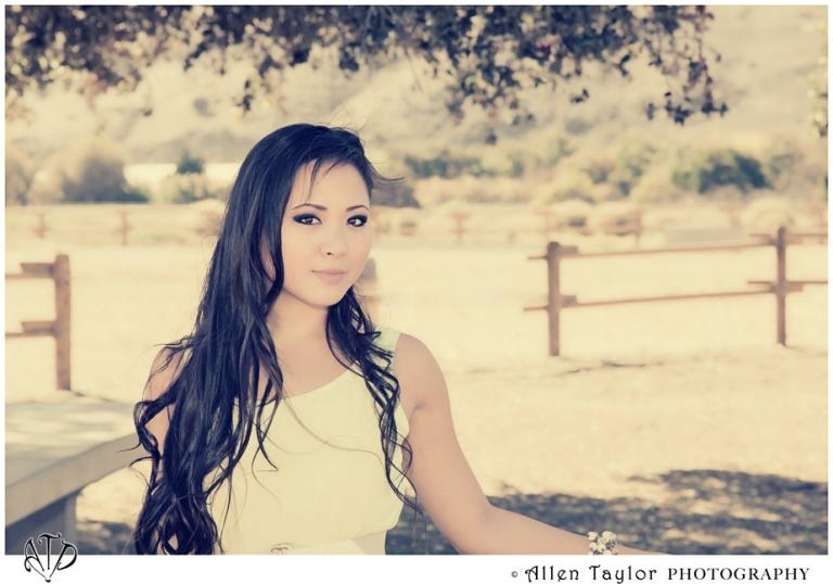 Allen Taylor Photography, portrait, Anaheim, best, top, orange county