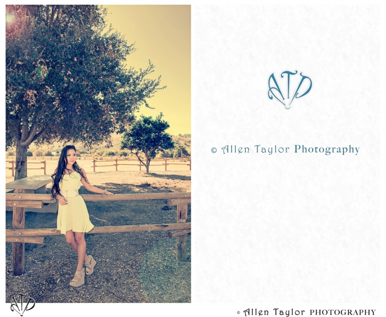 Allen Taylor Photography, portrait, Anaheim, best, top, orange county