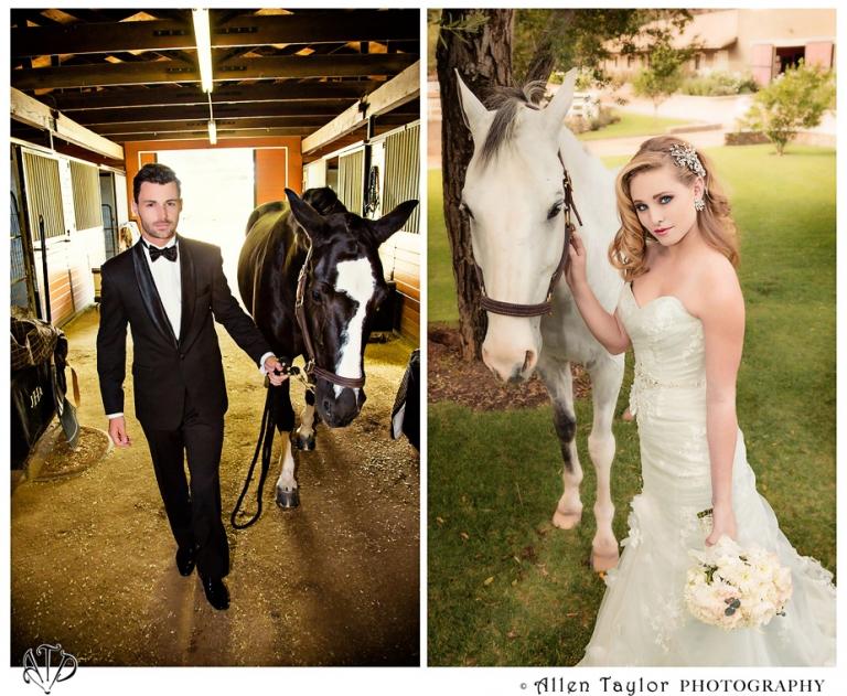 wedding, Giracci, bridal, best, top, photographer, Allen Taylor, Photography, Anaheim, Orange County, horse, ranch, silverado