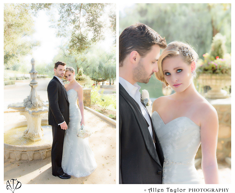 wedding, Giracci, bridal, best, top, photographer, Allen Taylor, Photography, Anaheim, Orange County, horse, ranch, silverado