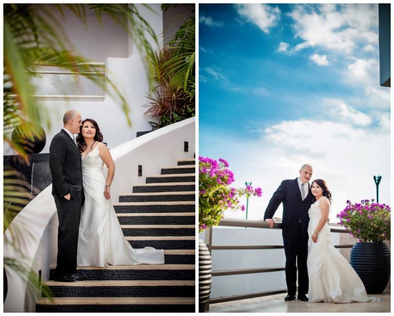 Cabo, baja, allen taylor, photography, sara richardson, anniversary