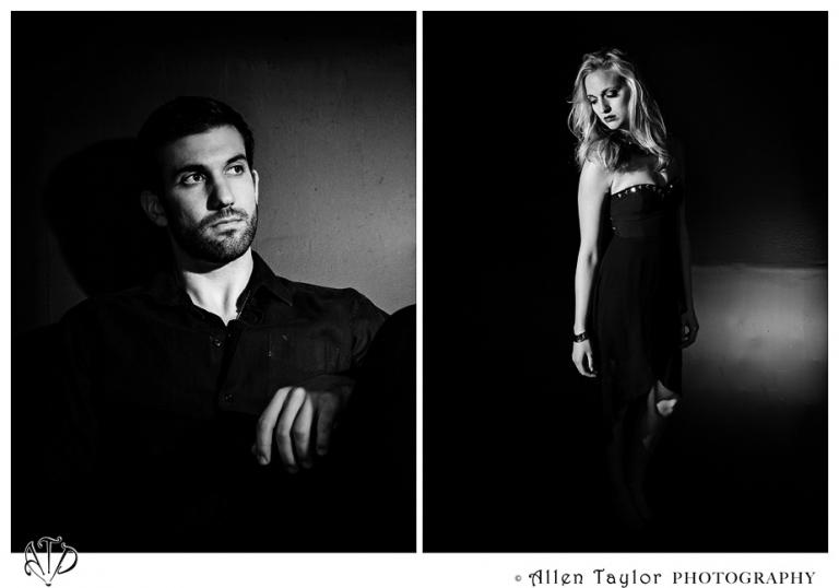 Anaheim, photographer, best, top, Allen Taylor, Orange County, style, love