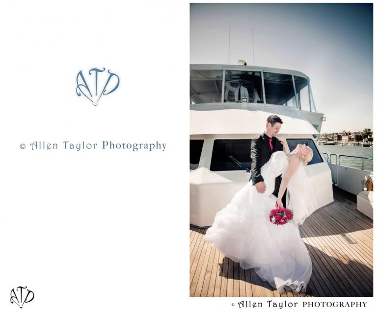 wedding, photographer, Anaheim, Orange county, Newport Beach, best, top, Allen Taylor