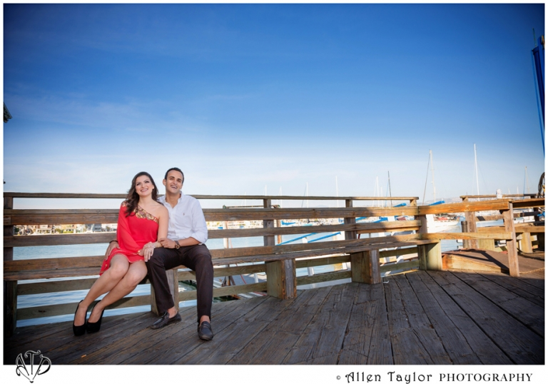 engagement, wedding, Anaheim, Orange County, best, top, photographer, beach,